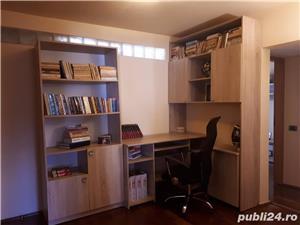Apartament spatios si elegant, 4 camere - Zona Girocului - imagine 6