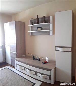 Apartament spatios si elegant, 4 camere - Zona Girocului - imagine 4