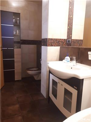 Apartament spatios si elegant, 4 camere - Zona Girocului - imagine 11