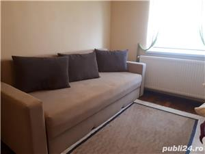 Apartament spatios si elegant, 4 camere - Zona Girocului - imagine 5