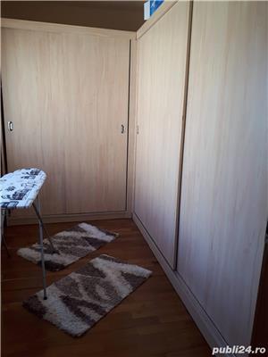 Apartament spatios si elegant, 4 camere - Zona Girocului - imagine 13