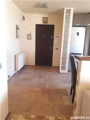 Apartament spatios si elegant, 4 camere - Zona Girocului - imagine 9
