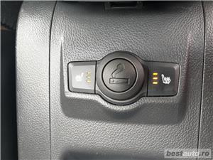 Opel Antara 4x4 an:2008 - Livrare GRATUITA/GARANTIE /Autoturisme verificate TEHNIC - imagine 8