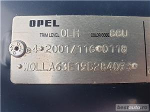 Opel Antara 4x4 an:2008 - Livrare GRATUITA/GARANTIE /Autoturisme verificate TEHNIC - imagine 18