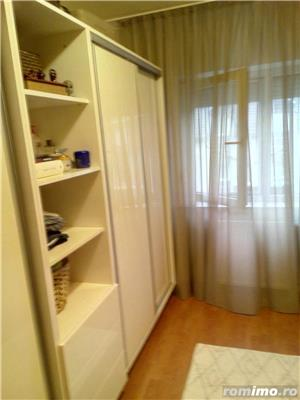 Apartament in zona Decebal, 3 camere - imagine 8