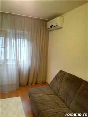 Apartament in zona Decebal, 3 camere - imagine 6