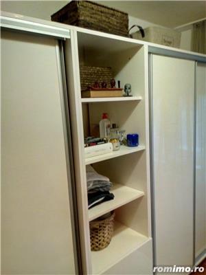 Apartament in zona Decebal, 3 camere - imagine 9