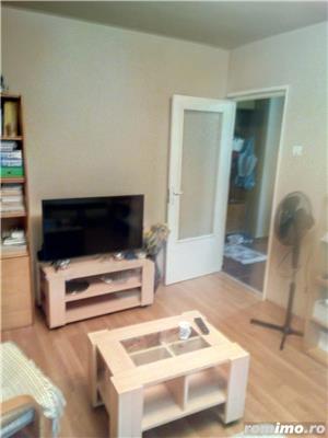 Apartament in zona Decebal, 3 camere - imagine 7