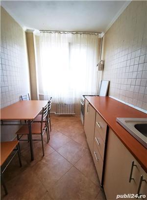 Apartament 2 camere Lujerului, Iuliu Maniu, Militari, 5 min. metrou - imagine 7