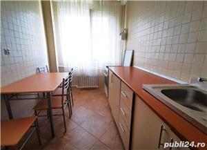 Apartament 2 camere Lujerului, Iuliu Maniu, Militari, 5 min. metrou - imagine 6