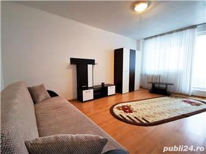 Apartament 2 camere Lujerului, Iuliu Maniu, Militari, 5 min. metrou - imagine 1