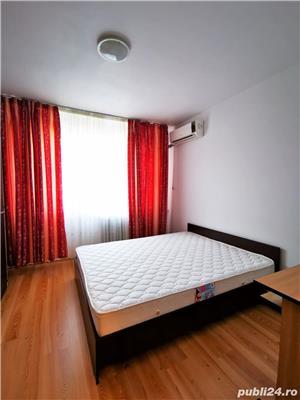Apartament 2 camere Lujerului, Iuliu Maniu, Militari, 5 min. metrou - imagine 3