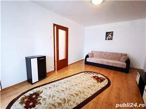 Apartament 2 camere Lujerului, Iuliu Maniu, Militari, 5 min. metrou - imagine 5