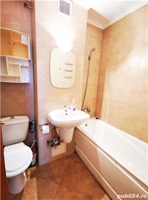 Apartament 2 camere Lujerului, Iuliu Maniu, Militari, 5 min. metrou - imagine 9