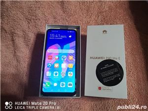 VÂND HUAWEI P 40 LITE E  - imagine 1