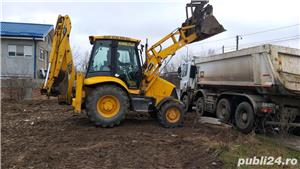 buldoexcavator - imagine 1