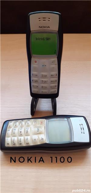 HTC, Nokia, Huawei, Samsung, Vodafone - imagine 3