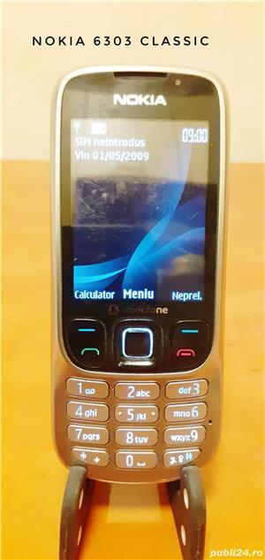 HTC, Nokia, Huawei, Samsung, Vodafone - imagine 5