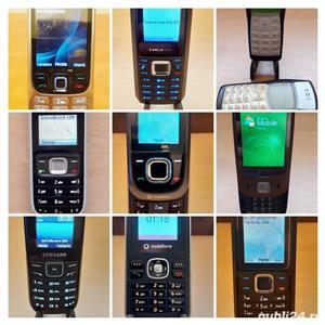 HTC, Nokia, Huawei, Samsung, Vodafone - imagine 1