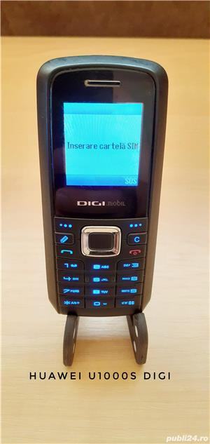 HTC, Nokia, Huawei, Samsung, Vodafone - imagine 2