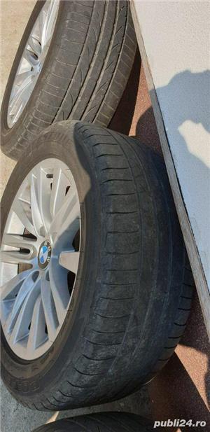 jante BMW - imagine 2