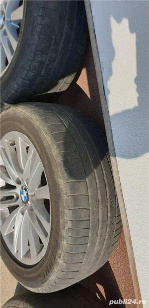 jante BMW - imagine 4