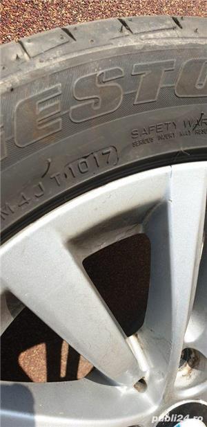 jante BMW - imagine 1