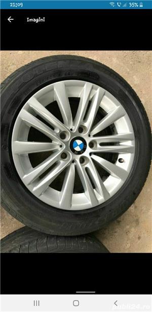 jante BMW - imagine 3