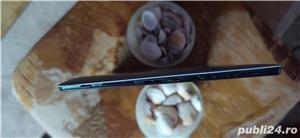 Tableta Lenovo IdeaPad Miix 310 cu Windows 10 Pro, 10.1 Inch, Intel X5, 4GB RAM, Stocare 64GB SSD M2 - imagine 3