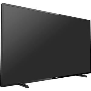"TV Led Smart 43"" Philips 43PUS6503/12 108cm DVB-C CI+ USB FullBox Ca Nou - imagine 3"