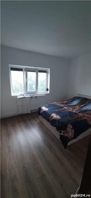 Apartament Dorobanti 1 - imagine 3