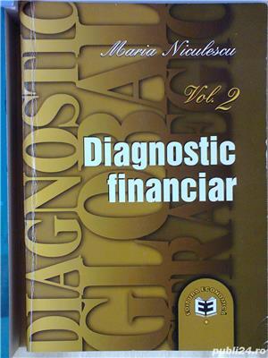 Carti finante si analiza financiara - imagine 5