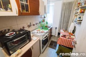 Apartament 2 camere Piata Rahovei - Comision 0% - imagine 6