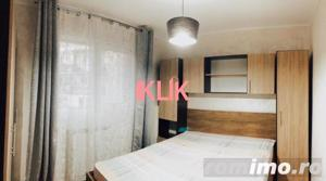 Apartament cu 2 camere in Marasti, etaj intermediar, zona Piata Marasti ! - imagine 1