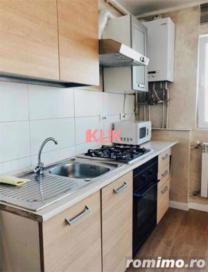 Apartament cu 2 camere in Marasti, etaj intermediar, zona Piata Marasti ! - imagine 2