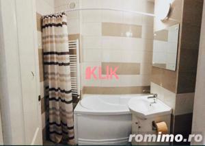 Apartament cu 2 camere in Marasti, etaj intermediar, zona Piata Marasti ! - imagine 6