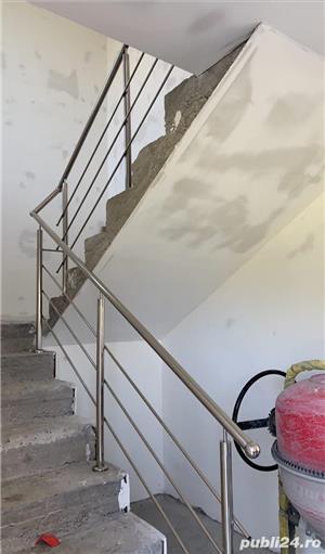 Casa Noua Reghin 15 arii teren construita in 2020 cu etaj semifinisata  - imagine 4