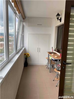 Apartament modern 2 camere plus living de inchiriat in regim hotelier - imagine 4