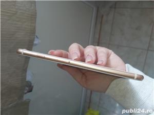 Vand Iphone 8 plus  - imagine 4