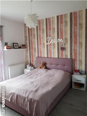 Vanzare apartament 2 camere cu gradina in Dumbravita (proprietar) - imagine 7
