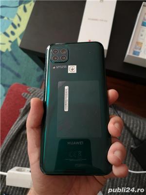 Huawei P40 lite Green NOU! In cutie!  - imagine 2