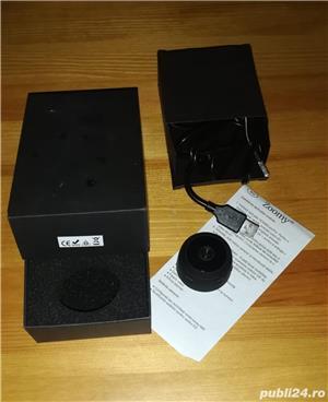 Camera wireless wifi cu vedere nocturnă!  - imagine 1