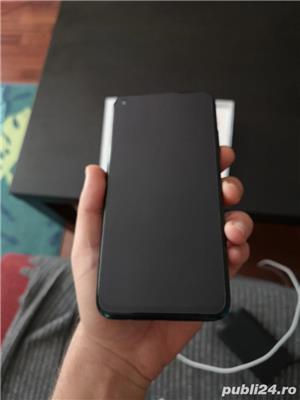 Huawei P40 lite Green NOU! In cutie!  - imagine 3