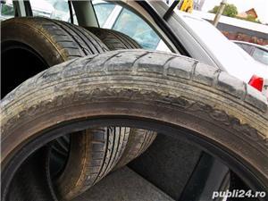 Cauciucuri vara Dunlop 225 45 R17  - imagine 2
