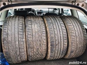 Cauciucuri vara Dunlop 225 45 R17  - imagine 4