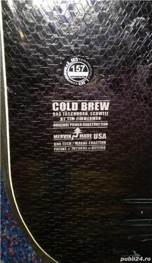 Vand snowboard Lib Tech COLD BREW, noua - imagine 5