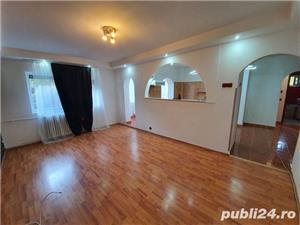 Vanzare apartament 2 camere, decomandat, zona Mihai Bravu - imagine 2