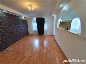 Vanzare apartament 2 camere, decomandat, zona Mihai Bravu - imagine 1