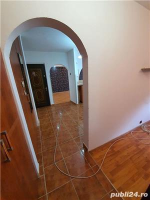 Vanzare apartament 2 camere, decomandat, zona Mihai Bravu - imagine 8
