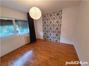 Vanzare apartament 2 camere, decomandat, zona Mihai Bravu - imagine 10